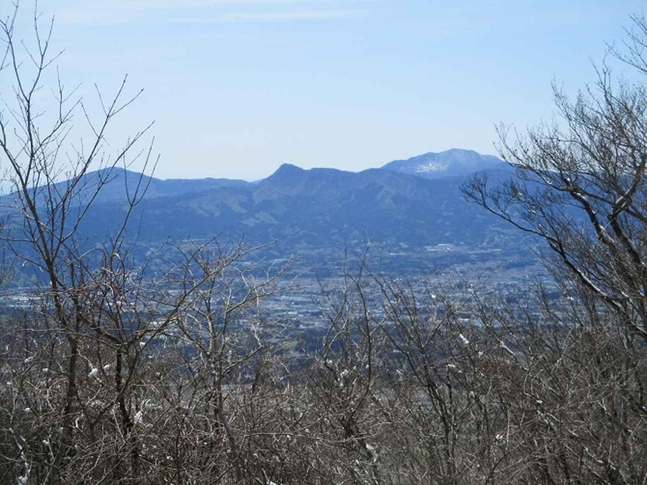 画像5: 【山旅会・登山ガイドこだわりツアー】岡田ガイドからの便り・籠坂峠から三国山ツアーの下見に行ってきました!