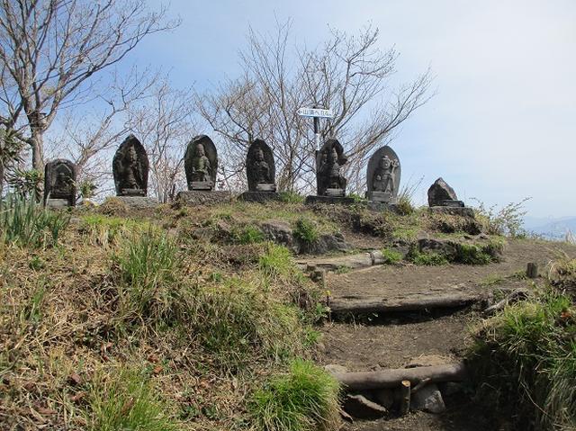 画像6: 来年春のツアーの企画の素材を探して「榛名山の水沢山」に行ってきました!