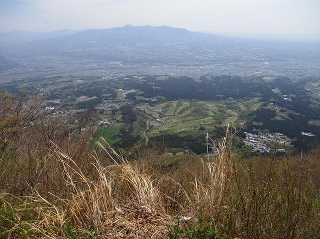 画像7: 来年春のツアーの企画の素材を探して「榛名山の水沢山」に行ってきました!