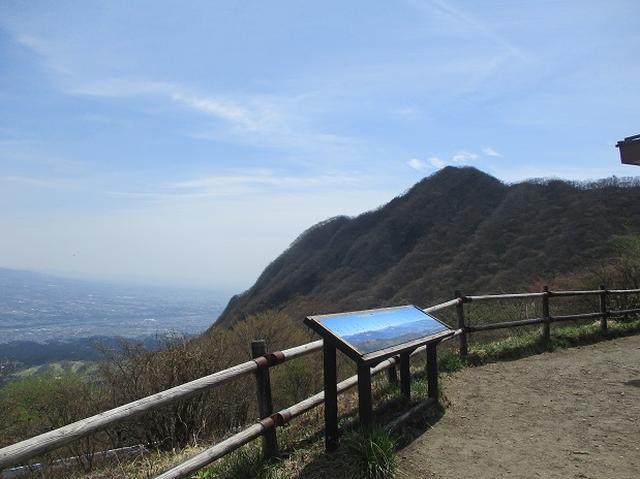 画像10: 来年春のツアーの企画の素材を探して「榛名山の水沢山」に行ってきました!