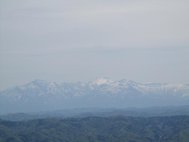 画像2: 山旅会ツアー6月までの催行状況のご案内です!