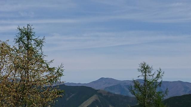 画像3: 宮下ガイドの秀麗富岳十二景シリーズ第9回目! 奈良倉山 へ行って来ました♪
