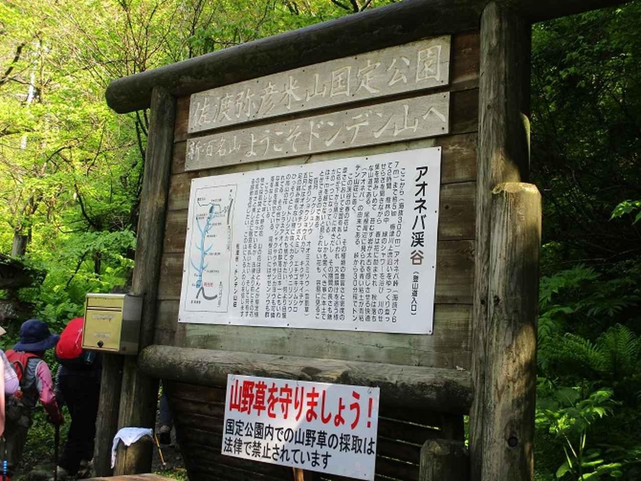 画像1: 5月14日~15日で山旅会 「佐渡」 ツアーに行ってきました!