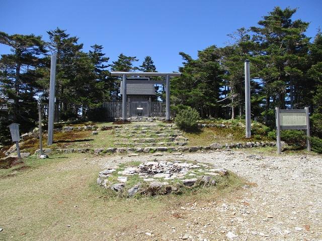 画像10: 来年の宿泊ツアーの企画素材を探して奈良県の大峰山に行ってきました!