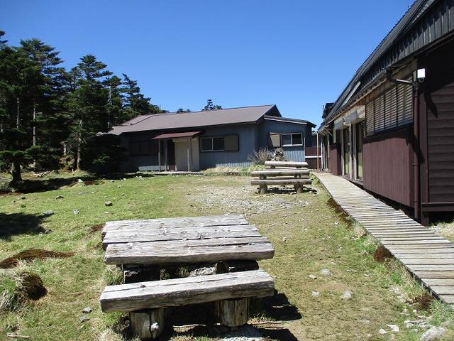 画像9: 来年の宿泊ツアーの企画素材を探して奈良県の大峰山に行ってきました!