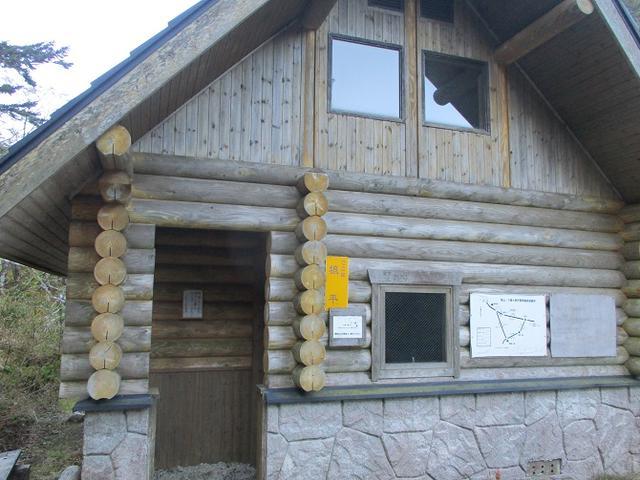 画像6: 来年の宿泊ツアーの企画の素材を探して奈良県の大峰山に行ってきました!