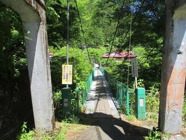 画像10: 来年の宿泊ツアーの企画の素材を探して奈良県の大峰山に行ってきました!
