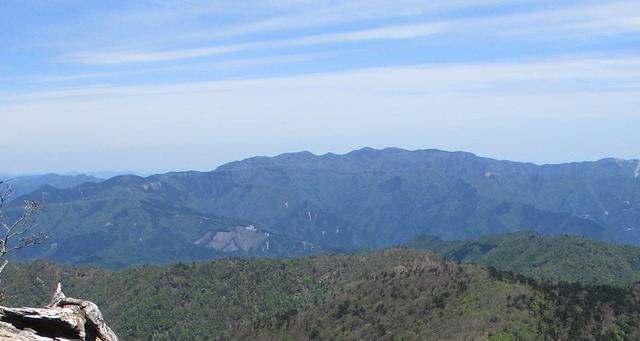 画像2: 来年の宿泊ツアーの企画の素材を探して奈良県の大峰山に行ってきました!