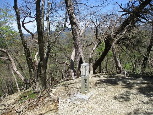 画像5: 来年の宿泊ツアーの企画素材を探して奈良県の大峰山に行ってきました!