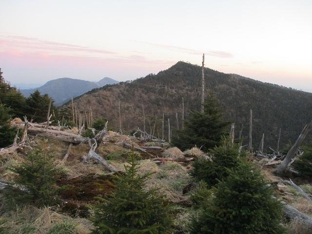 画像4: 来年の宿泊ツアーの企画の素材を探して奈良県の大峰山に行ってきました!