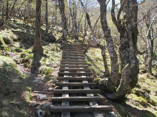 画像8: 来年の宿泊ツアーの企画素材を探して奈良県の大峰山に行ってきました!