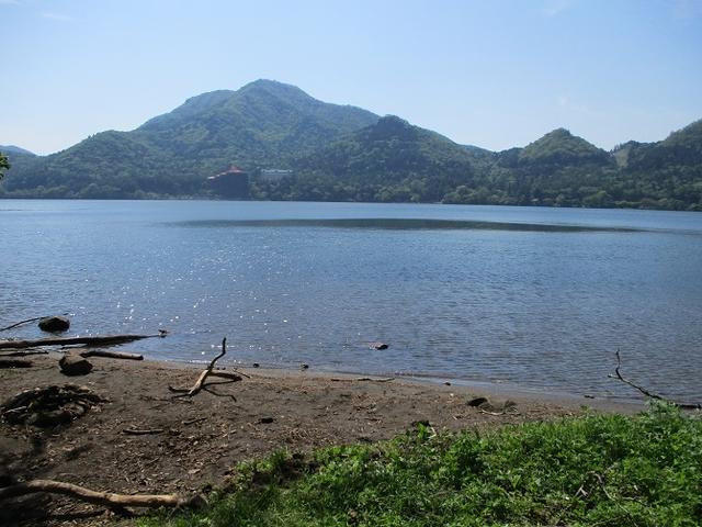画像13: 5月27日に山旅会 「榛名富士」 ツアーにいってきました!