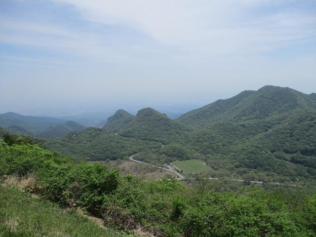 画像9: 5月27日に山旅会 「榛名富士」 ツアーにいってきました!