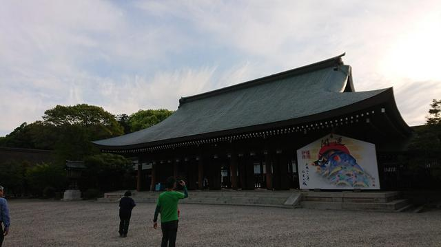 画像10: 本日は和歌山県の最高峰・ 龍神岳 ツアーのご報告です♪