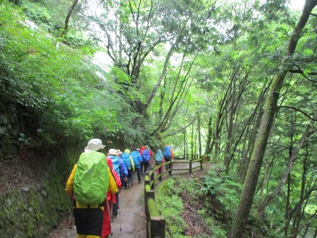 画像1: 5月28日から3日間で四国の名峰 「石鎚山と剣山」 にいってきました!