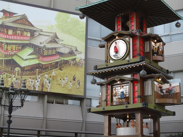画像11: 5月28日より2泊3日で山旅会 「石鎚山と剣山」 ツアーに行ってきました!