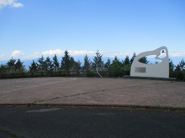 画像9: 7月の山旅会 「櫛形山」 ツアーの下見に行ってきました!
