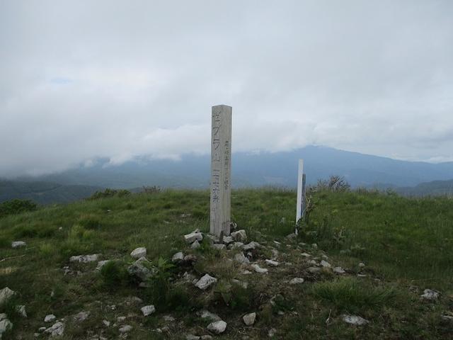 画像9: 7月の山旅会 「男女倉山」 ツアーの下見に行ってきました!