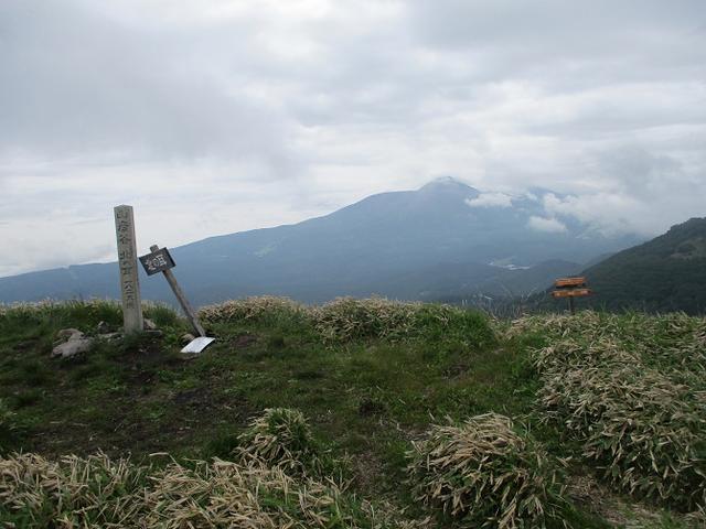 画像6: 7月の山旅会 「男女倉山」 ツアーの下見に行ってきました!