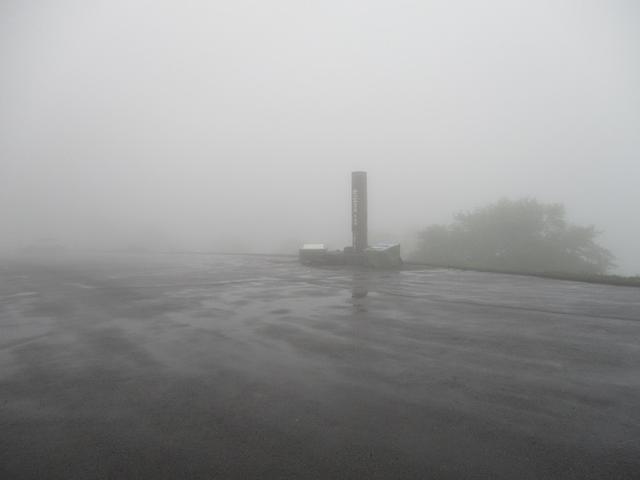 画像8: 7月の山旅会 「飯盛山」 ツアーの下見に行ってきました!