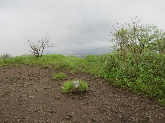画像7: 7月の山旅会 「飯盛山」 ツアーの下見に行ってきました!