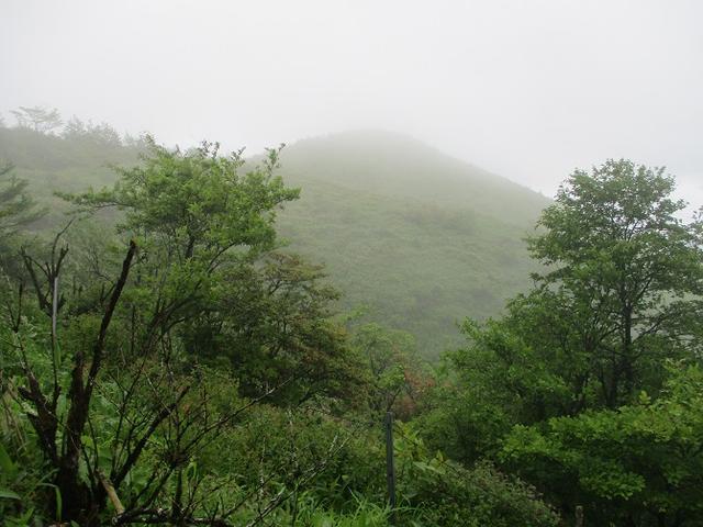 画像2: 7月の山旅会 「飯盛山」 ツアーの下見に行ってきました!