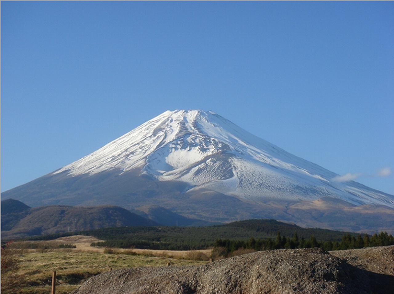 画像: 【あるく・シリーズツアー】 一緒にてくてく歩いていこう!ウォーキングツアー ~富士山すそ野ぐるり一周ウォーク~ ツアーで見られる絶景・魅力をご紹介 第5回