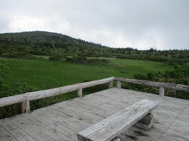 画像13: 7月の山旅会 「八幡平・八甲田山・森吉山」 ツアーの下見に行ってきました!