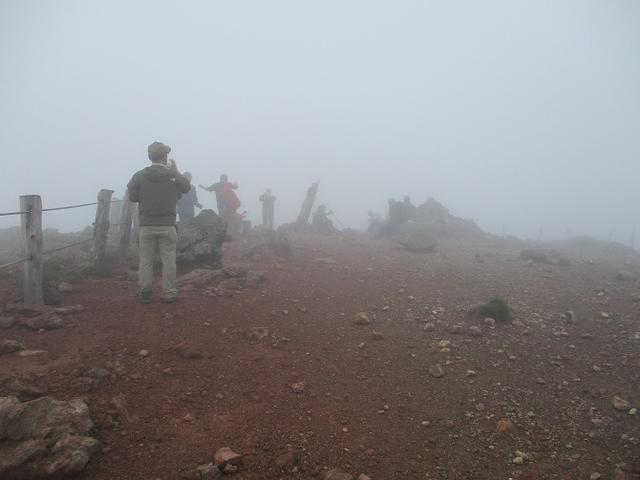 画像8: 7月の山旅会 「八幡平・八甲田山・森吉山」 ツアーの下見に行ってきました!