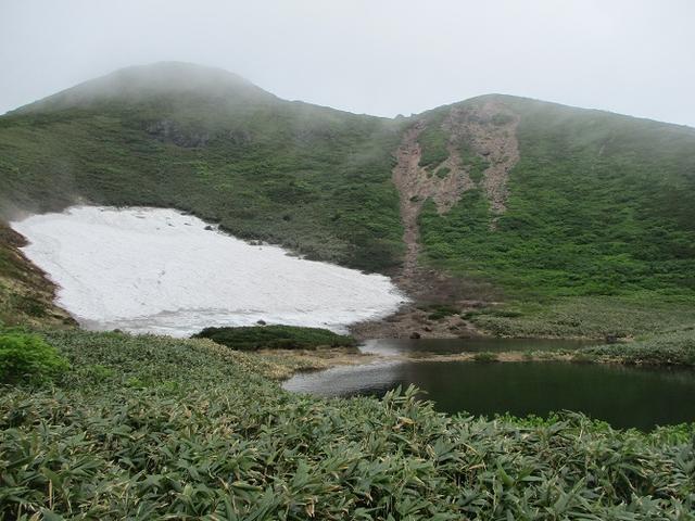 画像9: 7月の山旅会 「八幡平・八甲田山・森吉山」 ツアーの下見に行ってきました!
