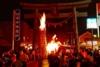 画像: <ウォーキング>『日本三奇祭 北口本宮冨士浅間神社・吉田の火祭り』【さいたま新都心・川越出発】|クラブツーリズム