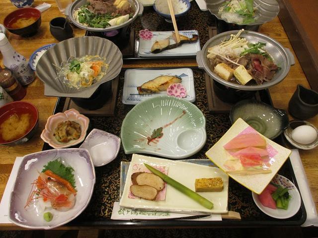 画像7: 7月9日~11日で八幡平・八甲田山・森吉山ツアーにいってきました!