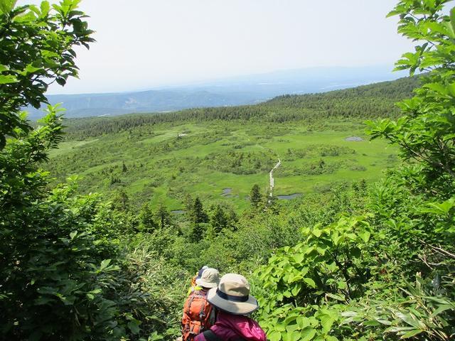 画像6: 7月9日~11日で八幡平・八甲田山・森吉山ツアーにいってきました!