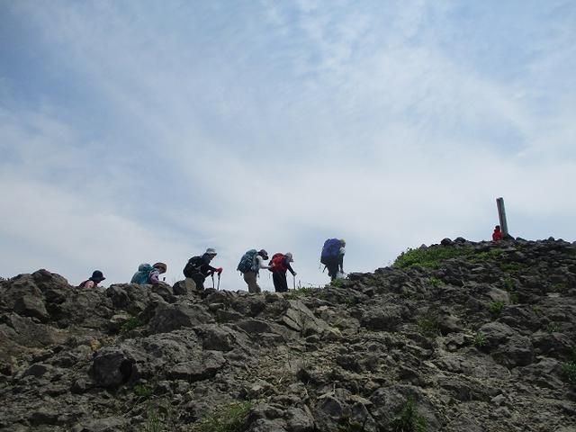 画像12: 7月9日~11日で八幡平・八甲田山・森吉山ツアーに行ってきました!