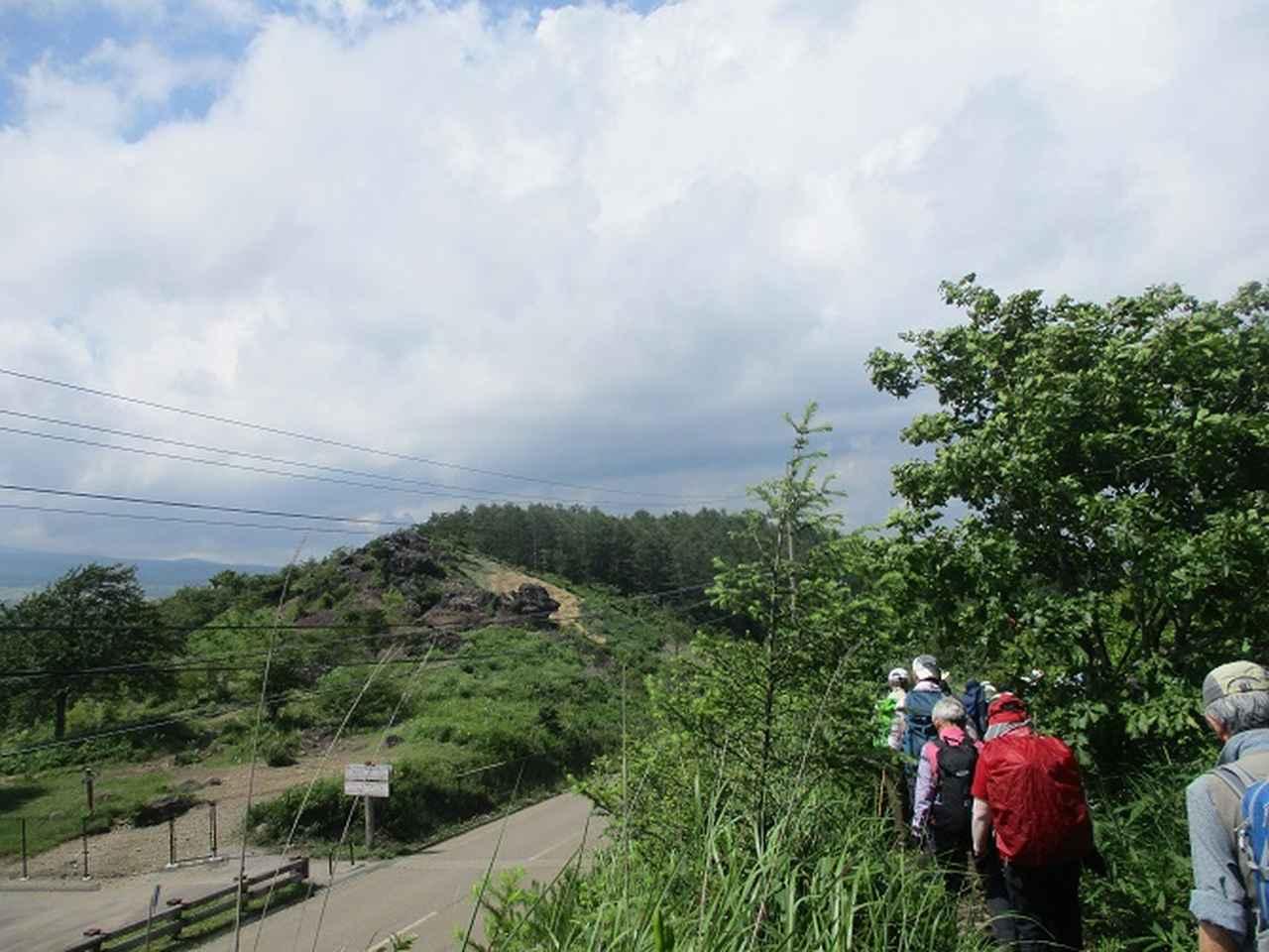 画像16: お花満喫の 飯盛山 にいってきました♪