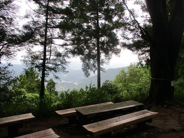 画像6: 9月の山旅会現地集合 「城山から景信山」 ツアーの下見に行ってきました!