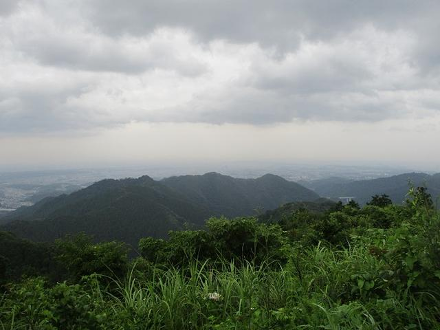 画像8: 9月の山旅会現地集合 「城山から景信山」 ツアーの下見に行ってきました!
