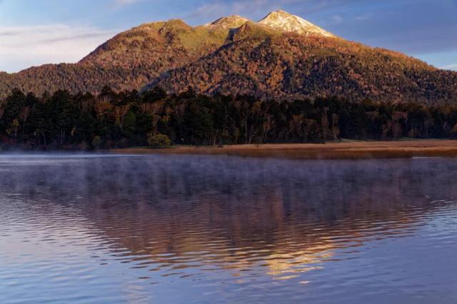 画像: 【関東発】ウォーキング・ハイキング 旅行・ツアー|あるく|クラブツーリズム