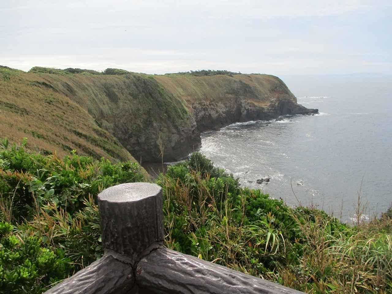 画像6: 来年の夏の企画素材を探して 三浦半島の南端・城ヶ島を歩いてみました!