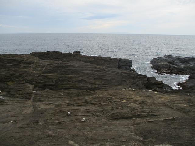 画像5: 来年の夏の企画素材を探して 三浦半島の南端・城ヶ島を歩いてみました!