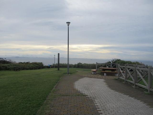 画像1: 来年の夏の企画素材を探して 三浦半島の南端・城ヶ島を歩いてみました!