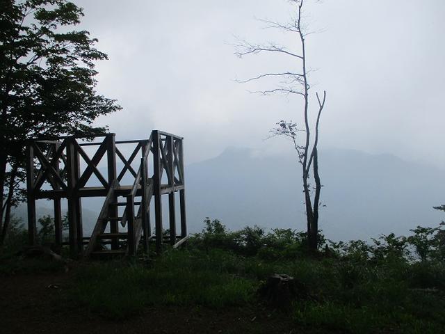 画像8: 9月の山旅会現地集合ツアー 「寺坂棚田から日向山」 の直前下見の報告です!