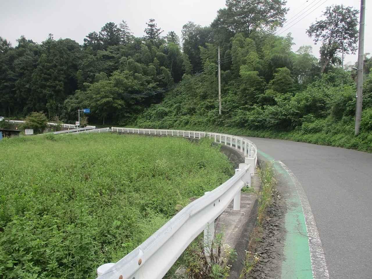 画像2: 9月の山旅会現地集合ツアー 「寺坂棚田から日向山」 の直前下見の報告です!
