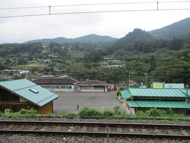 画像9: 9月の山旅会現地集合ツアー 「寺坂棚田から日向山」 の直前下見の報告です!