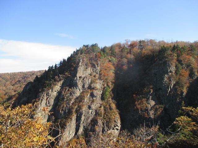 画像7: 10月の山旅会 「大台ヶ原」 ツアーのご案内です!