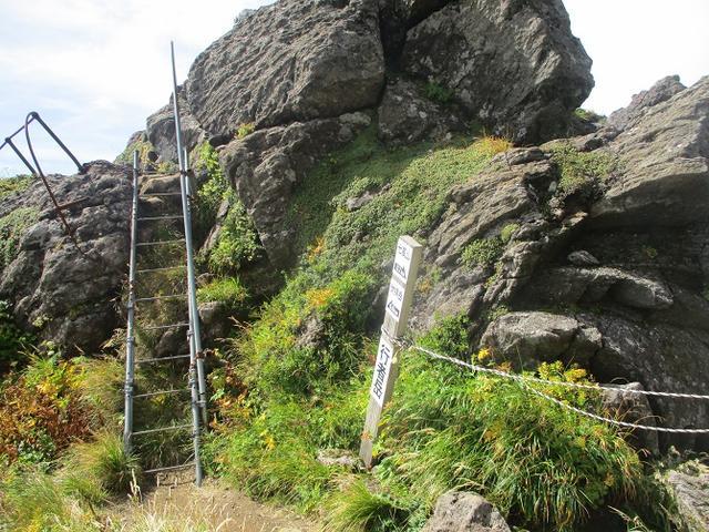画像7: 来年夏の企画素材を探して鳥海山に行ってきました!