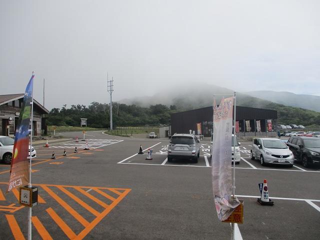 画像11: 来年夏の企画素材を探して鳥海山に行ってきました!