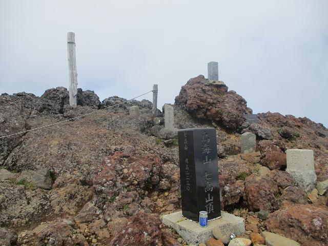 画像5: 来年夏の企画素材を探して鳥海山に行ってきました!