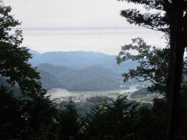 画像2: 9月14日に山旅会 「城山から景信山」 ツアーに行ってきました!