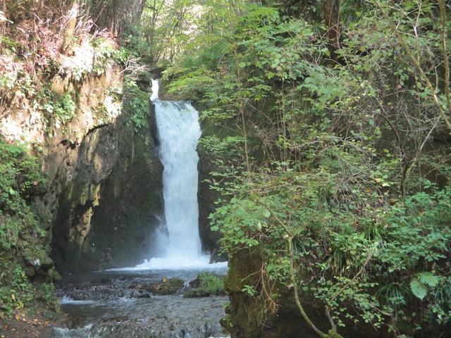 画像11: 10月の山旅会 「小浅間山と信濃路自然歩道」 の直前下見にいってきました!